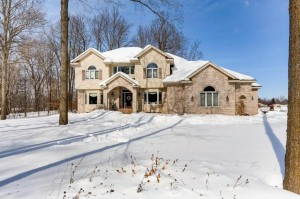 5450 Timber Trail Independence, Mn 55359