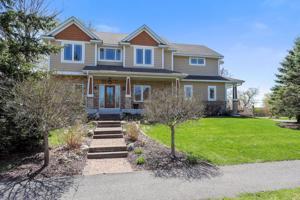 6615 S Saunders Lake Drive Minnetrista, Mn 55364