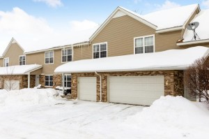 280 Sunnyridge Lane Loretto, Mn 55357