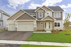 17832 Element Avenue Lakeville, Mn 55024