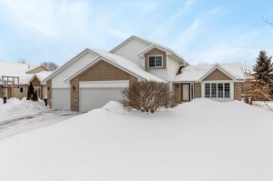 344 139th Lane Nw Andover, Mn 55304