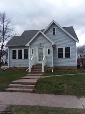 624 S Pine Street Caledonia, Mn 55921