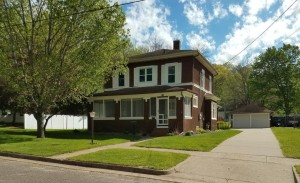 623 1st Avenue Durand, Wi 54736