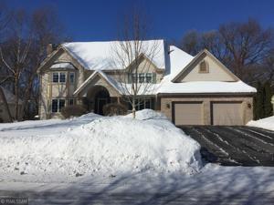 8870 Jewel Avenue S Cottage Grove, Mn 55016
