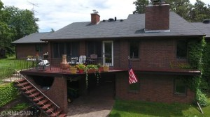 10425 Ferry Point Place Nw Watab Twp, Mn 56367