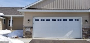 11624 Alpine Drive Monticello, Mn 55362