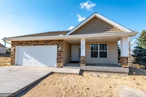 2702 Ridgeview Drive Red Wing, Mn 55066