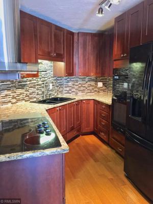 6500 Woodlake Drive Unit 208 Richfield, Mn 55423