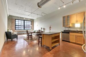 250 Park Avenue Unit 604 Minneapolis, Mn 55415