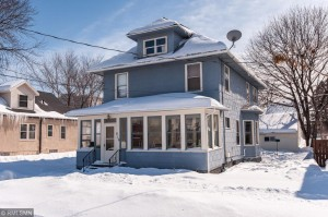 616 4th Street Nw Rochester, Mn 55901