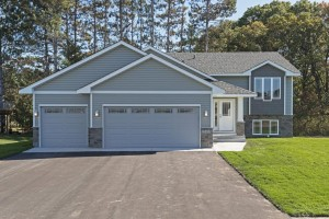 38327 Harder Avenue North Branch, Mn 55056
