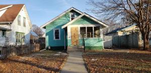 4141 Standish Avenue Minneapolis, Mn 55407