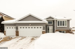 5378 Ridgeview Drive Nw Rochester, Mn 55901
