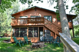 26312 Fork Road Aitkin, Mn 56431