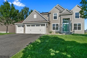 20448 Everton Trail N Forest Lake, Mn 55025