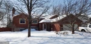 3859 Princeton Circle Eagan, Mn 55123