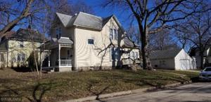 1015 Clark Street W Albert Lea, Mn 56007