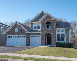 15511 Creekside Lane Dayton, Mn 55369