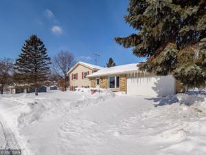 8456 Isle Avenue S Cottage Grove, Mn 55016