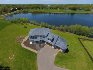 3080 119th Street W Forest Twp, Mn 55021