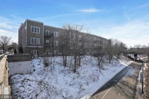 2850 Cedar Avenue S Unit 206 Minneapolis, Mn 55407