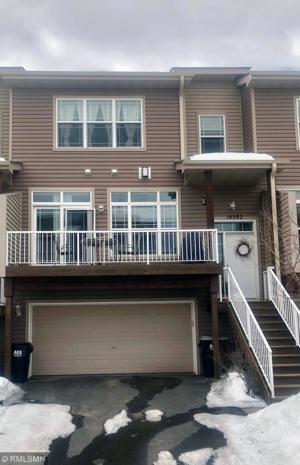 14592 Olivine Terrace Nw Ramsey, Mn 55303