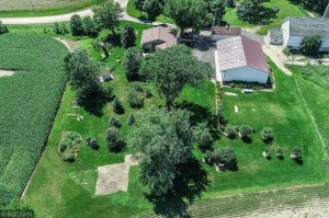 13002 New Haven Road Nw Pine Island, Mn 55963