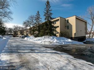 12600 Parkwood Drive Unit 303 Burnsville, Mn 55337