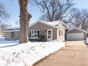 9707 Chicago Avenue S Bloomington, Mn 55420