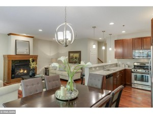 17750 Valley Cove Court Deephaven, Mn 55391