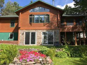 1175 Red Pine Road , Mn 55726