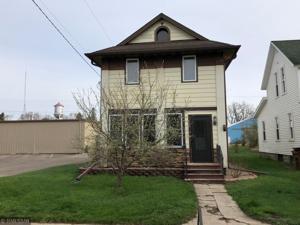 128 Lake Street E Emmons, Mn 56029