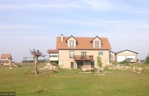15708 Centennial Drive Park Rapids, Mn 56470