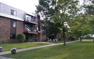 14630 Garrett Avenue Unit 408 Apple Valley, Mn 55124