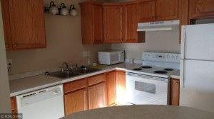 2496 County Road C2 W Unit 103 Roseville, Mn 55113