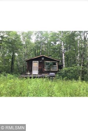 24746 Pine Tee Trail Munch Twp, Mn 55063