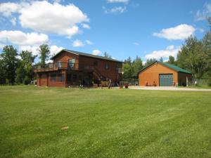 5602 County Road 4 Kalevala Twp, Mn 55726
