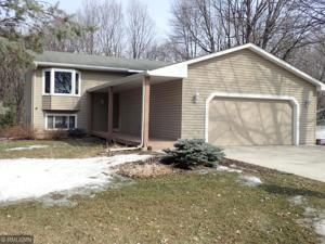 701 Schubert Drive Buffalo, Mn 55313