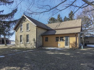 524 County Road S S Roberts, Wi 54023