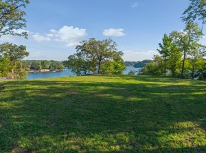 6738 Cove Point Road Minnetrista, Mn 55331