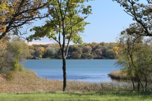 3734 Woodland Cove Parkway Minnetrista, Mn 55331