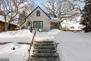 1354 Como Avenue Saint Paul, Mn 55108