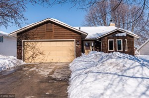 4411 4th Street Nw Rochester, Mn 55901