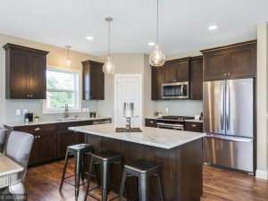 12759 Nw 196th Avenue Elk River, Mn 55330