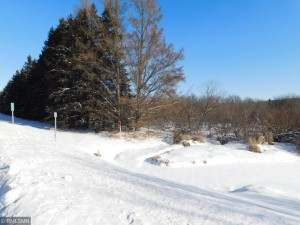 40740 Us 71 Guthrie Twp, Mn 56461