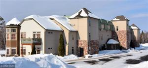 2854 29th Avenue Unit 430 Cedar Lake Twp, Wi 54817