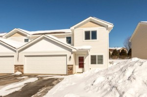 5131 61st Street Nw Rochester, Mn 55901