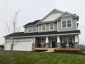 3236 Griggs Street Sw Prior Lake, Mn 55372