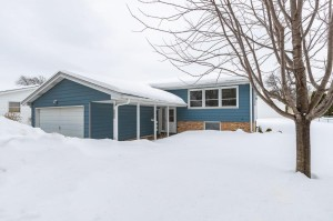 3722 2nd Street Nw Rochester, Mn 55901