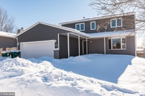 6127 Fairway Drive Nw Rochester, Mn 55901